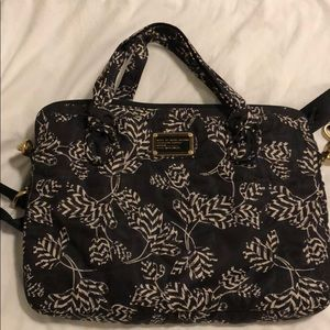 Marc by Marc Jacobs Laptop Case with Strap